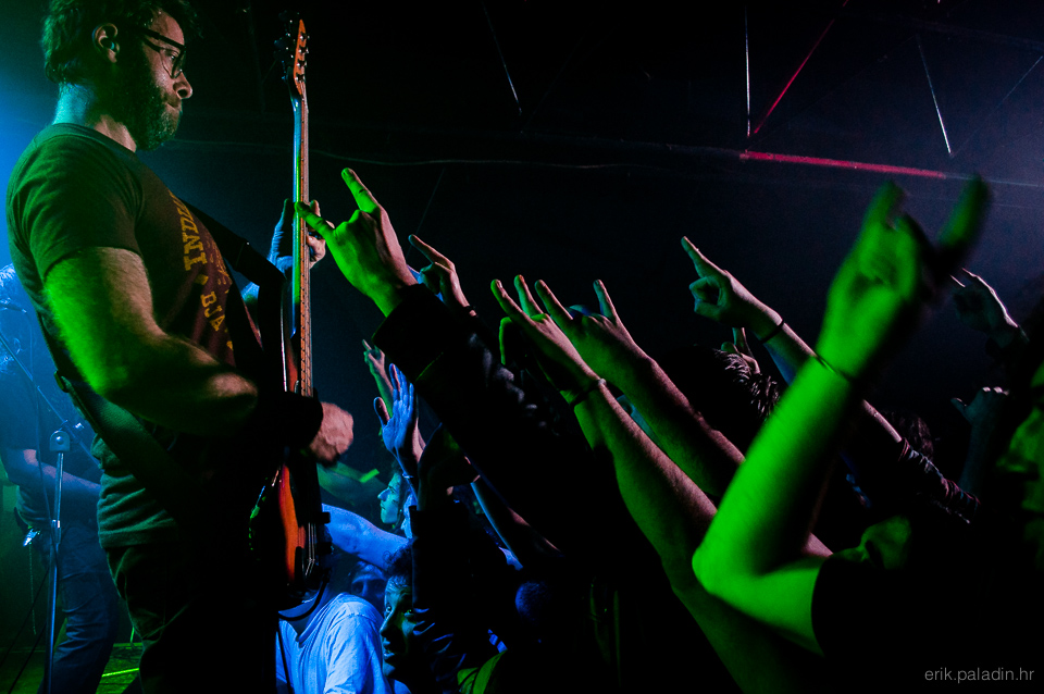 2014-02-04-Palach-Red Fang-21