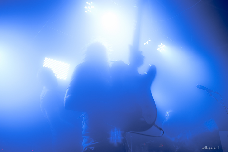 2014-02-04-Palach-Red Fang-32