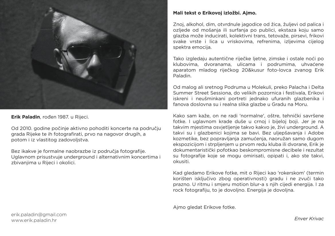 ErikPaladin-izlozba_prelom-A4-2