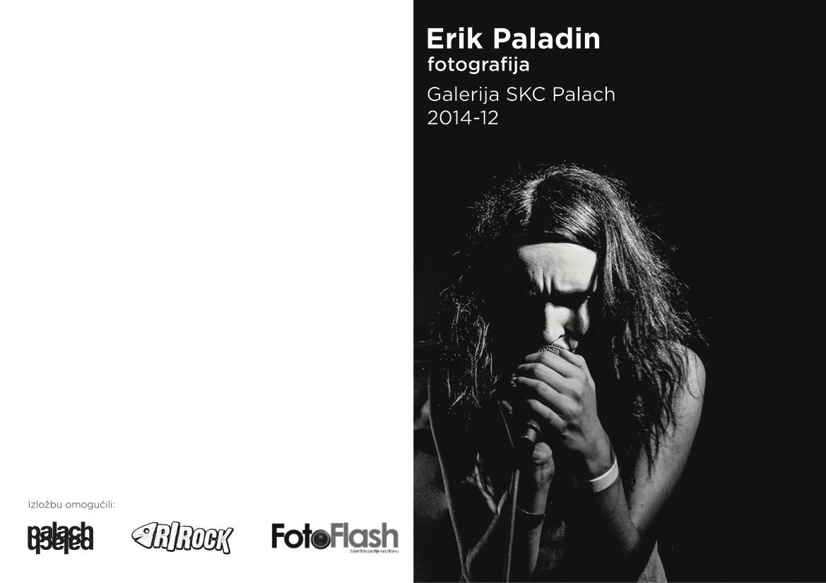 ErikPaladin-izlozba_prelom-A4